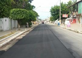 DER restaura rodovia que liga jacuma a br 101 1 270x191 - DER intensifica obras de restauração da rodovia ligando BR-101 a Jacumã