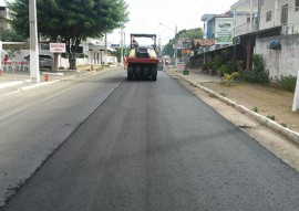 DER restaura rodovia que liga jacuma a br 101 2 270x191 - DER intensifica obras de restauração da rodovia ligando BR-101 a Jacumã