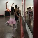 Dança Clássica_1
