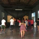 Dança Urbana_1