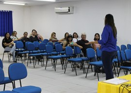 Governo promove oficinas de adesao ao Sisan para municipios do Sertao 1 270x191 - Governo promove oficinas de adesão ao Sisan para municípios do Sertão