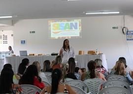 Governo promove oficinas de adesao ao Sisan para municipios do Sertao 10 270x191 - Governo promove oficinas de adesão ao Sisan para municípios do Sertão