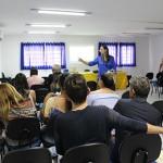 Governo promove oficinas de adesao ao Sisan para municipios do Sertao (2)