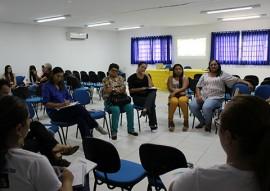 Governo promove oficinas de adesao ao Sisan para municipios do Sertao 4 270x191 - Governo promove oficinas de adesão ao Sisan para municípios do Sertão