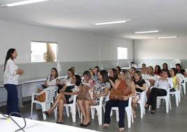 Governo promove oficinas de adesao ao Sisan para municipios do Sertao (8)