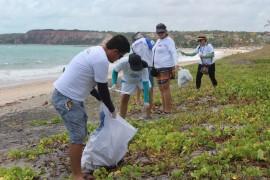 IMG 7020 270x180 - Educação ambiental forma multiplicadores em prol do meio ambiente no litoral paraibano