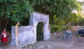 MAMANGUAPE ORDEM DE SERVIÇO15  270x158 - Ricardo autoriza obras de requalificação da Bica do Sertãozinho, em Mamanguape