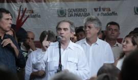 MAMANGUAPE ORDEM DE SERVIÇO21  270x158 - Ricardo autoriza obras de requalificação da Bica do Sertãozinho, em Mamanguape