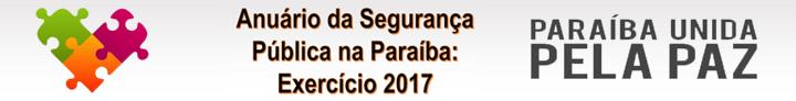 banner_pbpaz_anuario
