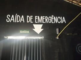bombeirovistorias 2 270x202 - Bombeiros realizam vistoria em estabelecimentos comerciais na região do 2º BBM