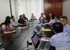 cagepa missao do banco mundial imprestimo 1 270x191 - Governo e Banco Mundial discutem proposta final de financiamento para obras hídricas