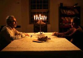 cine bangue lamparina da aurora 4 270x191 - Cine Banguê realiza sessão de estreia de 'Lamparina da Aurora' com presença do ator Buda Lira