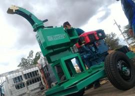 comunidade quilombola de livramento recebe equipamentos pelo procase 1 270x191 - Procase: Governo entrega equipamentos para comunidade quilombola de Livramento