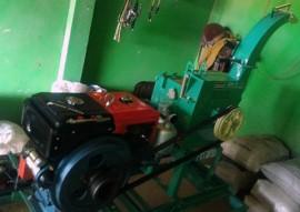 comunidade quilombola de livramento recebe equipamentos pelo procase 5 270x191 - Procase: Governo entrega equipamentos para comunidade quilombola de Livramento