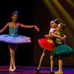 dança2-pinóquio