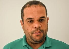 diretor elton foto delmer rodrigues1 270x191 - Projeto Caminhos da Gestão Participativa é realizado em João Pessoa e Mamanguape nesta segunda-feira