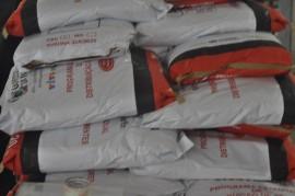 distribuição sementes3 270x179 - Governo do Estado começa distribuição de sementes para 60 mil agricultores