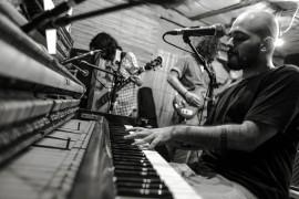 dupla 270x180 - Dupla apadrinhada por Toquinho, Papa Mute abre projeto Música do Mundo de 2018