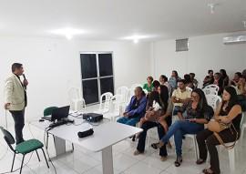 empreender capacitacao 1 270x191 - Empreender PB realiza cursos de capacitação e plano de negócios para empreendedores de mais de 20 municípios
