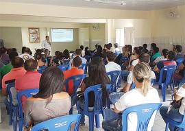 empreender capacitacao 2 270x191 - Empreender PB realiza cursos de capacitação e plano de negócios para empreendedores de mais de 20 municípios