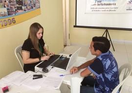 empreender plano de negocios 270x191 - Empreender PB realiza cursos de capacitação e plano de negócios para empreendedores de mais de 20 municípios