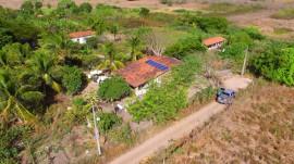 energia solar agricultura 2 270x151 - Energia solar reduz custos de produção e melhora qualidade de vida do agricultor familiar