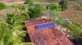 energia solar agricultura 3 270x151 - Energia solar reduz custos de produção e melhora qualidade de vida do agricultor familiar
