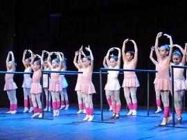 escola de danca sta roza4 270x202 - Theatro Santa Roza inscreve para turmas de balé, pilates, dança contemporânea e do ventre