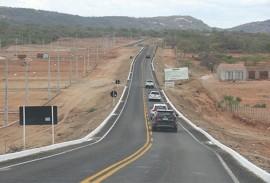 estrada inaugurada por ricardo sao joao do tigre a camalau foto francisco franca 1 270x183 - Ricardo entrega estrada Camalaú-São João do Tigre, penúltimo trecho do Anel do Cariri