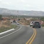 estrada inaugurada por ricardo_sao joao do tigre a camalau_foto francisco franca (7)