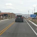 estrada inaugurada por ricardo_sao joao do tigre a camalau_foto francisco franca (8)