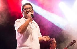 fmpb sousa adeildo vieira 1 270x172 - Eliminatória de Sousa seleciona seis candidatos para a final do Festival de Música da Paraíba