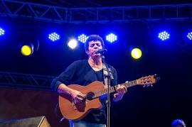 fmpb sousa marcus vinicius 1 270x179 - Eliminatória de Sousa seleciona seis candidatos para a final do Festival de Música da Paraíba