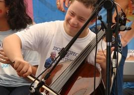 funesc escola especial de musica 1 270x191 - Escola Especial de Música inscreve para novas turmas nos dias 1 e 6 de fevereiro