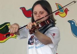funesc escola especial de musica 2 270x191 - Escola Especial de Música inscreve para novas turmas nos dias 1 e 6 de fevereiro