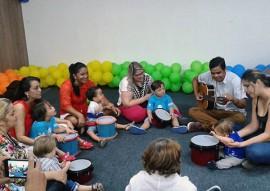 funesc escola especial de musica 3 270x191 - Escola Especial de Música inscreve para novas turmas nos dias 1 e 6 de fevereiro