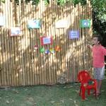 jardim botanico realiza atividade para criancada de ferias (1)