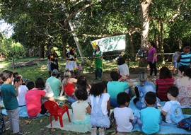 jardim botanico realiza atividade para criancada de ferias 4 270x191 - Jardim Botânico realiza atividade especial de férias para a criançada