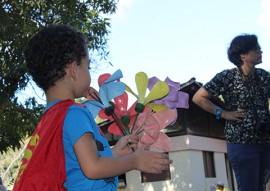 jardim botanico realiza atividade para criancada de ferias 5 270x191 - Jardim Botânico realiza atividade especial de férias para a criançada