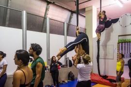 oficina adultos foto thercles silva 270x180 - Funesc abre inscrições para cursos regulares da sua Escola de Circo