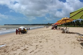 praias (1)