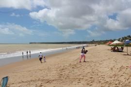 praias (2)