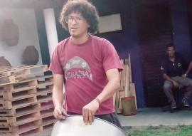 preparativos do salao de artesanato_foto divulgacao (1)