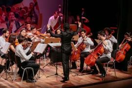 prima1 270x179 - Alunos do Prima são selecionados para participar de um dos maiores Festivais de Música da América Latina