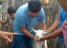 procase com caprinovinocultura no semiárido paraibano 3 270x191 - Procase incentiva a caprinovinocultura em comunidades do semiárido paraibano