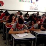 receita educacao fiscal premia escola estadual cidada integral de cajazeiras (2)