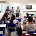 receita educacao fiscal premia escola estadual cidada integral de cajazeiras (3)