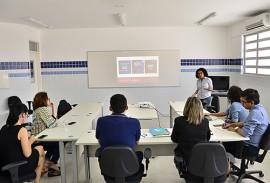 reuniao preparatorio do embarque de alunos do gira mundo portugal 1 270x183 - Governo realiza reunião preparatória para embarque dos alunos selecionados no Gira Mundo Portugal