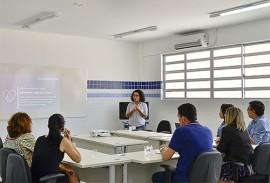 reuniao preparatorio do embarque de alunos do gira mundo portugal 3 270x183 - Governo realiza reunião preparatória para embarque dos alunos selecionados no Gira Mundo Portugal