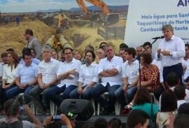 ricardo abre licitacao em sta cruz do capibaribe foto jose marques 2 270x183 - Ricardo assina termo de cooperação com Governo de Pernambuco para construção de adutora
